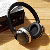 Наушники Audio-Technica ATH-AR3BT !ТОРГ!