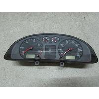 104603C Volkswagen Passat B5 щиток приборов 3b0919931