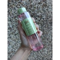 Тоник Pixi Rose Tonic 250 ml