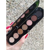 Marc Jacobs Eye-Conic Glambition