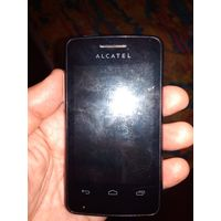 Alcatel One Touch 4000D