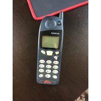 Nokia 5110 (раритет)