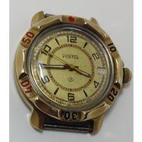 Часы наручные Восток СССР