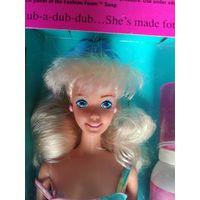 Барби, Barhtime Fun Barbie 1990
