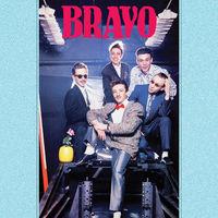 LP Браво - Bravo