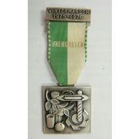 Швейцария, Памятная медаль 1976 год