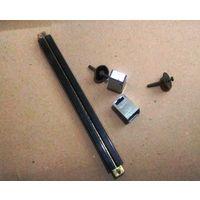 Ручка для переноски радиоприемника VEF 201 (ВЭФ 201)