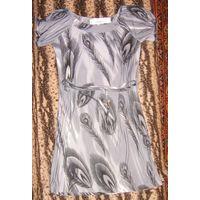 Платье Meiling р.44-46