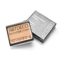Крем-камуфляж ArtDeco (корректор, консилер) водостойкий для любого типа кожи, тон 18 и 21