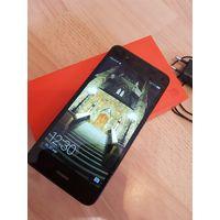 Huawei GR3 с 30руб