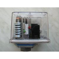 Реле давления: MDR, MDR-F / Grundfos FF 4 ) - MDR-F 4 (FF4-4 DAH)