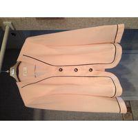 Женский импортный пиджак