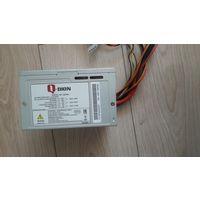Блок питания Q-dion QD350