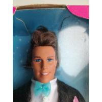 Кен, Great Date Ken 1996