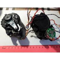 Робот-пылесос iRobot, запчасти.Колёса