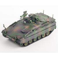 Marder 1 A3 - Pz.Gren.Btl.152 (1970) Panzerstahl