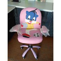 Кресло детское RUDI от фабрики Сигнал