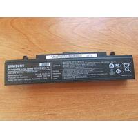 Samsung NP355E5C аккумулятор AA-PB9NC6B