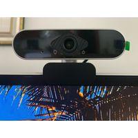 Веб камера Xiaomi XVV-6320S-USB