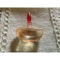 Винтажные духи Flanade CHARRIER 5ml Eau de Parfum