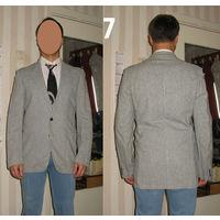 Пиджаки деловые из личной коллекции