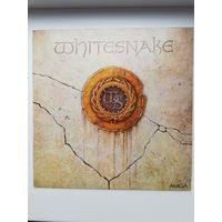 Whitesnake – Best (Amiga ) NM/NM