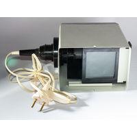 Фонарь для фотоувеличителя со светофильтром