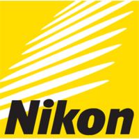 Зарядное устройство для Nikon EN-EL3 D300s