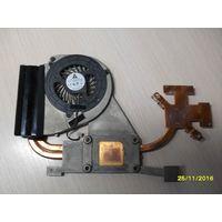 Охлаждение для ноутбука Acer V3-551G