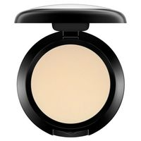 MAC Cream Color Base (оттенок  Pearl)