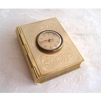 Термометр Шкатулка