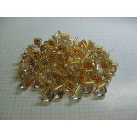 Светодиоды КПД 73 А(5)-М-К (КИПД 73 А(5)-М-К)