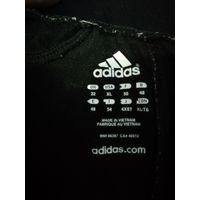 Штаны спортивные adidas 100% оригинал из США