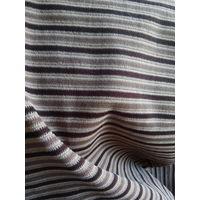 Ткань мебельная, велюр, 8х1,7 м
