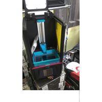 Фотополимерный 3D принтер Anycubic LCD Photon
