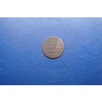 1 грош 1816                            (6055)