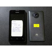 2274 Телефон Huawei Y300-0100. По запчастям, разборка