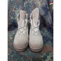 Берцы( ботинки) морской пехоты армии Германии