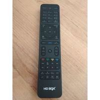 Пульт HD BOX HB3500