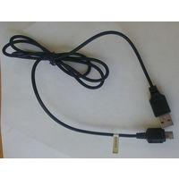 Samsung D800/T809 cable Кабель USB Самсунг