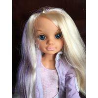 Кукла Нэнси Фамоса Испания Очень красивая