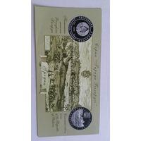 Буклет Гродно и много других буклетов, сертификатов.