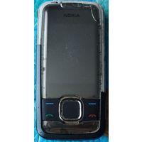 Мобильный телефон Nokia 7610 Supernova (2008)