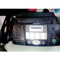 Panasonic KX-FT902