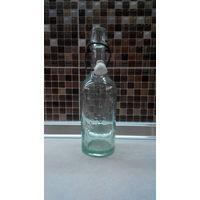 Бутылка Германии ПМВ
