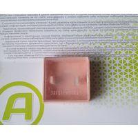 """Футляр коробка для часов """"Электроника 5"""""""