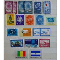 ООН-Нью-Йорк \124\