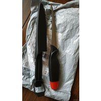 Рыбацкий нож