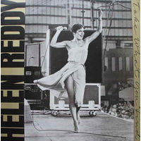 Helen Reddy, Take What You Find, LP 1980