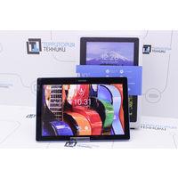 "10.1"" Lenovo Tab 10 TB-X103F 16GB (х4, 1Gb ОЗУ, 1280х800). Гарантия"